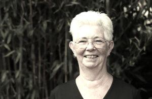 Marianne van Voorthuizen